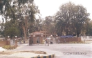 Wahcantt Places_26